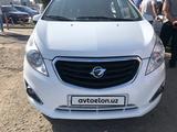 Chevrolet Spark, 4 pozitsiya 2019 года за 8 000 у.е. в Toshkent