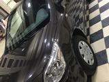 Chevrolet Cobalt, 2 позиция 2019 года за 10 300 y.e. в Бухара