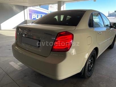 Chevrolet Lacetti, 1 позиция 2015 года за 9 000 y.e. в Ташкент – фото 2