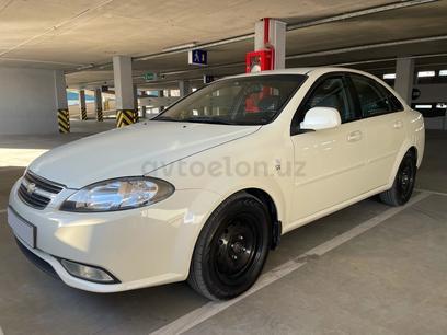 Chevrolet Lacetti, 1 позиция 2015 года за 9 000 y.e. в Ташкент – фото 8