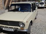 ВАЗ (Lada) 2102 1984 года за ~3 275 y.e. в Багдадский район