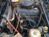 ВАЗ (Lada) 2106 1988 года за 1 700 y.e. в Ангрен