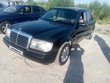 Mercedes-Benz E 230 1990 года за 5 000 у.е. в Samarqand