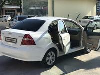 Chevrolet Nexia 3, 4 позиция 2017 года за 8 500 y.e. в Ташкент