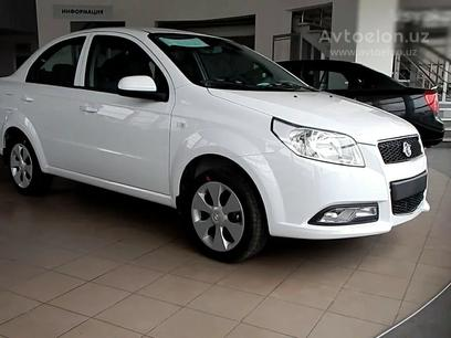 Chevrolet Nexia 3, 2 позиция 2020 года за ~8 278 y.e. в Ташкент