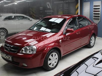 Chevrolet Lacetti, 2 позиция 2005 года за 6 500 y.e. в Ташкент