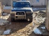 Toyota Land Cruiser 1998 года за 12 000 y.e. в Кунградский район