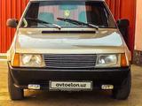 Seat Ronda 1982 года за 2 000 y.e. в Алмалык