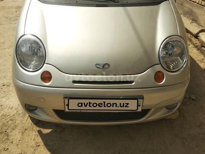 Daewoo Matiz (Standart) 2004 года за 2 900 y.e. в Андижан