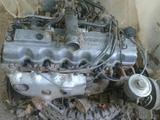 Двигатель с коробкой передач (автомат) за 500 y.e. в Кумкурганский район
