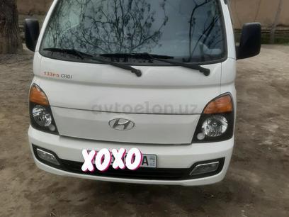 Hyundai 2012 года за 13 000 у.е. в Samarqand