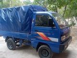 Daewoo Labo 2012 года за 7 500 y.e. в Наманган