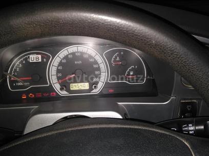 Chevrolet Nexia 2, 2 pozitsiya DOHC 2014 года за ~6 139 у.е. в Urganch