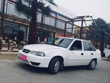 Daewoo Nexia II 2014 года за 6 500 y.e. в Наманган
