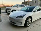 Tesla Model 3 2018 года за 57 000 y.e. в Ташкент