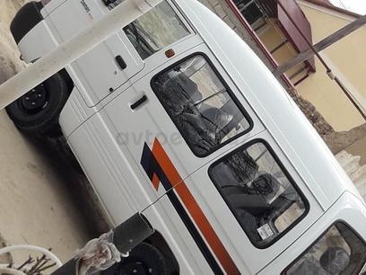 Chevrolet Damas 2020 года за 7 400 у.е. в Samarqand – фото 2