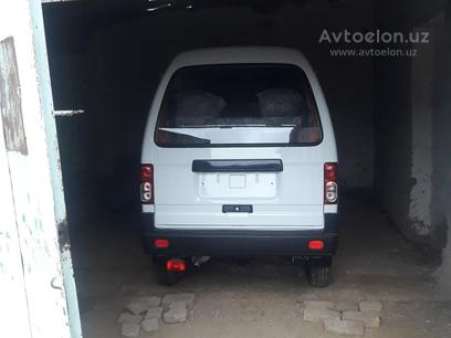 Chevrolet Damas 2020 года за 7 400 у.е. в Samarqand – фото 3
