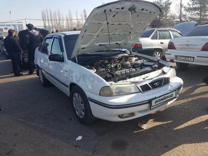 Daewoo Nexia 2001 года за 3 800 y.e. в Ташкент – фото 2