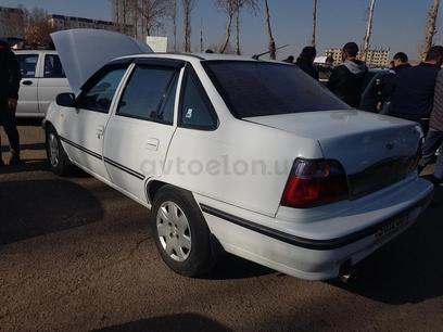 Daewoo Nexia 2001 года за 3 800 y.e. в Ташкент – фото 3