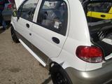 Chevrolet Matiz, 4 pozitsiya 2015 года за 5 000 у.е. в Buxoro