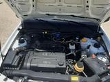 Chevrolet Nexia 2, 2 позиция DOHC 2011 года за 5 500 y.e. в Самарканд