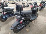 Lifan  Zhu moto 2020 года за 950 y.e. в Ташкент