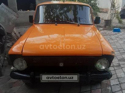 Москвич 412 1978 года за ~1 120 y.e. в Фергана
