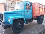 ГАЗ  3307 1992 года за ~9 055 y.e. в Хивинский район
