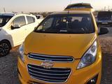 Chevrolet Spark, 2 pozitsiya 2019 года за 7 000 у.е. в Navoiy