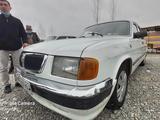 GAZ 3110 (Volga) 2000 года за 3 000 у.е. в Farg'ona