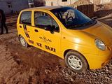 Daewoo Matiz (Standart) 2006 года за ~2 572 y.e. в Ургенч