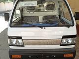 Chevrolet Labo 2021 года за 8 000 y.e. в Ташкент