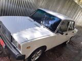 ВАЗ (Lada) 2107 1992 года за ~1 996 y.e. в Карши