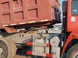 Sinotruk  SWZ10 2011 года за 40 000 у.е. в Andijon