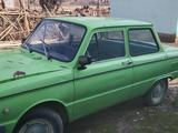 Ретро-автомобили Другая 1986 года за ~524 y.e. в Ташкент