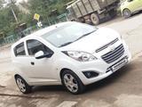Chevrolet Spark, 2 pozitsiya 2011 года за 5 000 у.е. в Toshkent