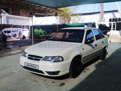 Chevrolet Nexia 2, 1 pozitsiya SOHC 2010 года за 6 000 у.е. в Andijon