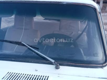 VAZ (Lada) 2105 1984 года за ~1 897 у.е. в Yangibozor tumani