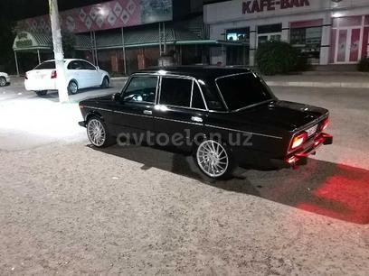 VAZ (Lada) 2106 1983 года за 4 500 у.е. в Toshkent