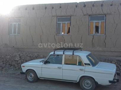 ВАЗ (Lada) 2106 1983 года за ~1 715 y.e. в Хазараспский район