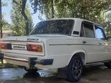 VAZ (Lada) 2106 1987 года за 2 900 у.е. в Toshkent