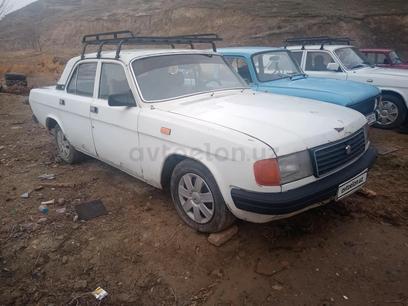 ГАЗ 31029 (Волга) 1992 года за ~2 378 y.e. в Чартакский район