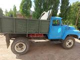 ZiL  130 1986 года за 8 000 у.е. в Nukus