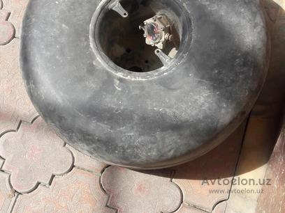 Propan tabletka 3 pakalena за 500 у.е. в Samarqand