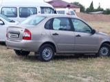 ВАЗ (Lada) Kalina 2008 года за 4 500 y.e. в Алмалык