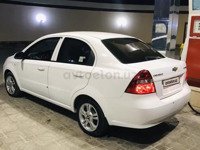 Chevrolet Nexia 3, 4 позиция 2018 года за 8 500 y.e. в Самарканд