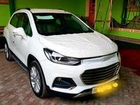 Chevrolet Tracker, 2 позиция 2019 года за 18 000 y.e. в Самарканд