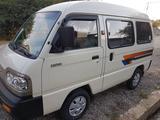 Chevrolet Damas 2018 года за 7 950 у.е. в Zangiota tumani