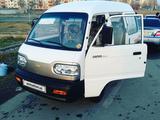 Chevrolet Damas 2020 года за 8 300 у.е. в Farg'ona