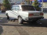 ВАЗ (Lada) 2107 2007 года за 3 500 y.e. в Ташкент